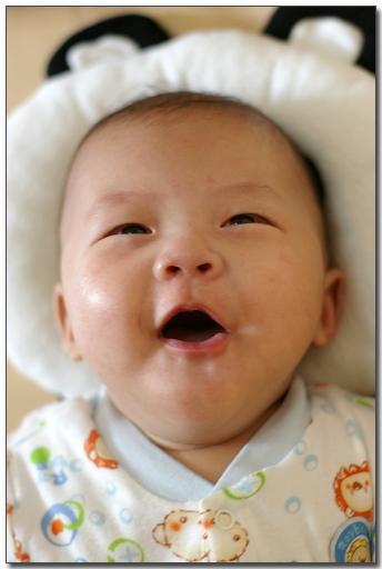 爆笑, 水瓶, 歪嘴儿笑, 捂嘴笑, 怪笑, 巨蟹, 射手, 冷笑, 傻傻笑
