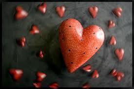 愛不能複製也不能拷貝