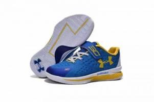 nike童鞋系列 轻量化抢先预览全新鞋款配色