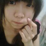 柔咩 (love52018455)