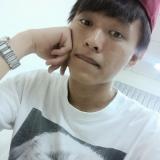 Guang Jhong